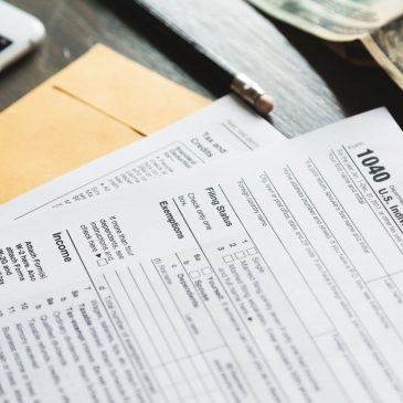 How do I cancel or change a tax payment date after I have e-filed my return?